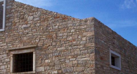 copertina torre guardiani