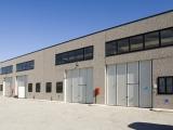 costruzioni-civili-edili-industriali-2