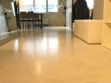 pavimenti-resina-11